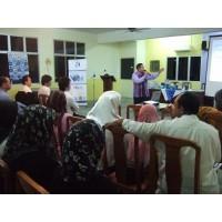 20080913 Majlis Berbuka Puasa Sg.Petani