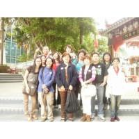 20100426 Hong Kong Trip