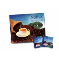 XKL Skyfruit Instant Coffee(20sachets x 20g)