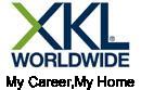 XKL Worldwide